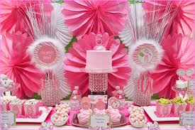 Small Picture 21st birthday party decorations for girlsjpg 983654 candys