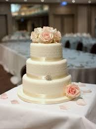 Portfolio French Wedding Cakes