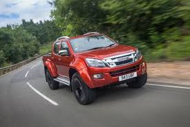 chevrolet dmax 2018. delighful 2018 full size of uncategorizedisuzu transforms new chevrolet colorado into d  max pickup for thailand  and chevrolet dmax 2018