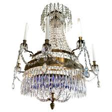 chair fabulous crystal chandeliers 12 empire chandelier for uk luxury crystal chandeliers 27