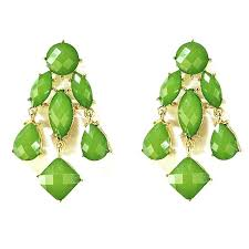 green chandelier earrings alternative views green chandelier earrings uk green chandelier earrings