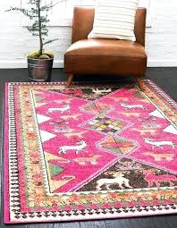 ikea pink rug pink and brown rug light area pink brown area rug ikea pink rug