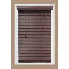 wooden blinds for windows. Beautiful Windows Wood Blind On Wooden Blinds For Windows N