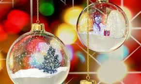 Αποτέλεσμα εικόνας για Πῶς θά ἑορτάσουμε τά Χριστούγεννα; (Α΄)