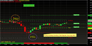 Nifty Day Trading Software Nifty Buy Sell Day Trading