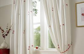 full size of blinds isabella slot top voile curtain panel white stunning voile curtains isabella