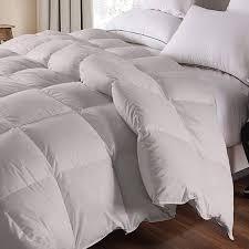 comforter vs blanket which is best