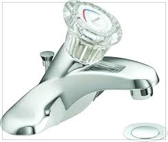 replacing bathtub faucet replacing bathtub faucet handles full size of bathroom instructions glacier bay handle tub