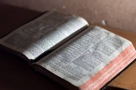 Do We Miss the Message? | United Church of God