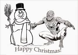 Printable Coloring Pages spanish christmas coloring pages : The Holiday Site: Christmas Coloring Pages