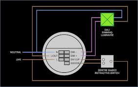 apollo 65 wiring diagram bioart me apollo series 65 wiring diagram shining ideas apollo 65 wiring diagram