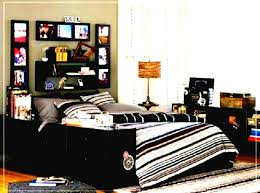 bedroom furniture for men. men bedroom furniture website inspiration for mens s