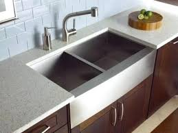 recycled glass countertops reviews white pearl recycled glass recycled glass countertops cost vs quartz
