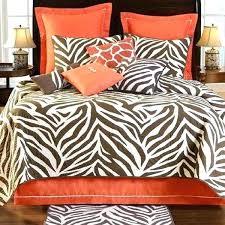 leopard print comforter zebra print quilts in animal print comforter sets plan leopard print sheets queen