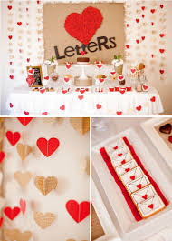valentine gift ideas for husbands photo 1