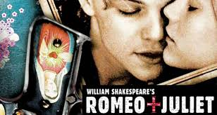 romeo and juliet moving image analysis com romeoandjuliet baz luhrmann nessymon