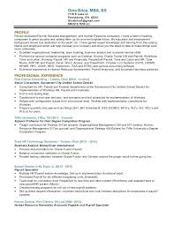peoplesoft functional resume profile proven dedicated payroll business  management and human resource consultant peoplesoft hrms functional