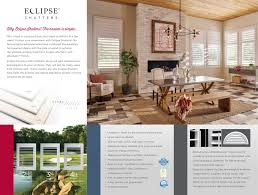 tri fold windows trifold brochure