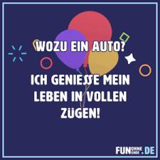 Lustige Status Sprüche 2 Fun Spaß Fun Ohne Endede