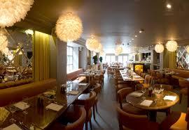 bar interiors design. Panacea · Bars Restaurants Bar Interiors Design