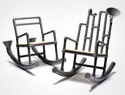 Nice 30 unusual furniture Sofa Set Pvc Rocking Chair 30 Unusual And Cool Chair Designs Rocking Chairs Bobmwc Pvc Rocking Chair 30 Unusual And Cool Chair Designs Rocking Chairs