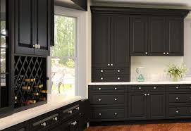 unassembled kitchen cabinets for sale