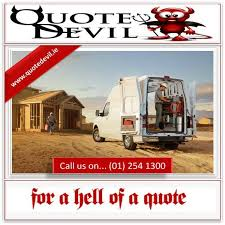 van insurance commercial vehicle insurance we offer all you need ad call 01