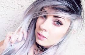 emo eye makeup for emo eye makeup designs brown eyes and emo eye makeup tutorial emo eye makeup for blue eyes with emo eye makeup tips simple emo eye