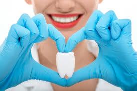 Image result for dental clinic