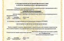 Челябинск Диссертации дипломные курсовые работы без посредников  Срочная помощь студентам экономического профиля