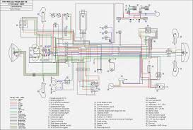 Yamaha 60 Hp Wiring Diagram Wiring Diagrams