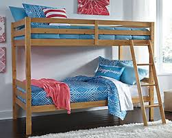kids bunk bed with stairs. Large Hallytown Kids Twin Over Bunkbed With Ladder, , Rollover Bunk Bed Stairs