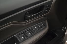 2018 honda odyssey black. Delighful Black 2018 Honda Odyssey Touring Automatic  16693041 12 Throughout Honda Odyssey Black