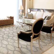 blacks furniture. Photo Of Black\u0027s Furniture - Orange, CA, United States Blacks U