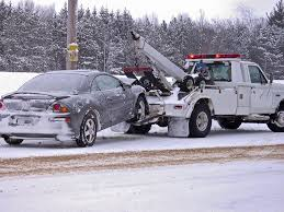 Sterling Heights Towing 586-200-1118 - Tow Truck Sterling Heights ...