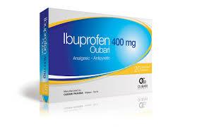 Medicine Syrup Box Design Pharma Packaging Design Trends Google Search Medicine