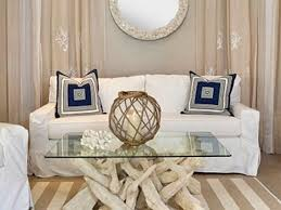 nautical furniture decor. Home Decor: Nautical Theme Decor Design Furniture Decorating Unique In Interior Trends H