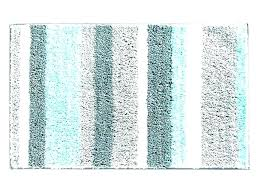dark teal bathroom rugs green bath sage light grey cotton rug gr furniture engaging