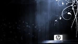 Wallpaper, HP Desktop Wallpapers ...