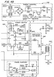 Rotork wiring diagram 3100 wire center u2022 rh 45 76 62 56 rotork valve wiring diagrams