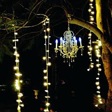 top 85 outstanding battery operated outdoor chandeliers for gazebos lighting ideas image of best gazebo chandelier