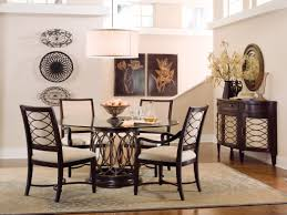 Dining Room Tables Used Kitchen Table With 8 Chairs Marble Kitchen Table And Chairs