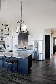 eat in kitchen lighting. best 25 farmhouse kitchen lighting ideas on pinterest cabinets farm inspiration and interior eat in