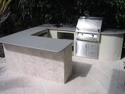 Master Forge Outdoor Kitchen Modular Outdoor Kitchen Zampco Outdoor Kitchen Gas Grills