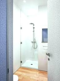ceramic tile shower stall pictures most small showers best tiled ideas on extremely designs for compact