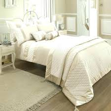 cream bedding sets purple and cream bedding sets purple bedding comforter sets duvet covers bedspreads pertaining