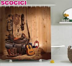 western bathroom designs. Large Size Of Bathroom:our Western Bathroom Decor Sets Are Rustic Brown Ceramic With Turquoise Designs