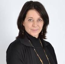 Grace Keenan | People on The Move - Washington Business Journal