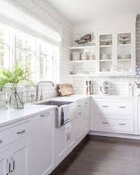 home decorating ideas farmhouse nice 80 awesome rustic farmhouse kitchen cabinets decor ideas of your dreams ca