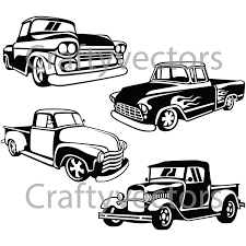 1500x1500 fortable hot rod trucks pictures inspiration